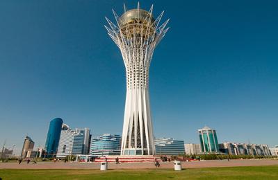 哈萨克斯坦热博注册平台rb88热博