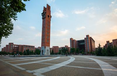 郑州大学热博rb88体育下载rb88热博